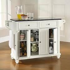 kitchen island ebay kitchen island granite ebay