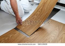 vinyl flooring stock images royalty free images vectors