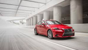 lexus is300h autoweek 100 reviews lexus if 350 sport on margojoyo com