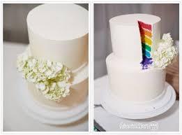 Rainbow Wedding Centerpieces by Best 25 Wedding Ideas On Pinterest Lgbt Wedding