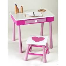 bureau bebe fille meuble bureau pour fille visuel 6