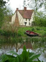Cottages In Canada Ontario by 60 Best Images About Cottage Country On Pinterest Canada
