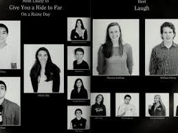 online high school yearbook hingham high school yearbooks are now online hingham ma patch