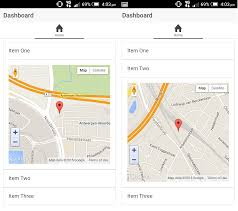 Google Maps Icon Solved Multiple Google Maps V3 Inside Ion Item With Ng Repeat