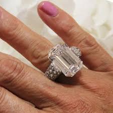 large diamond rings images Large diamond engagement ring sparta rings jpg