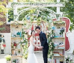 i need a wedding planner i need a wedding planner welcome to bridal trend our