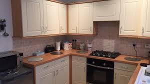 where to buy kitchen cabinet doors only white kitchen cabinet doors only new retro throughout