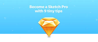become a sketch pro with 9 tiny tips u2013 design sketch u2013 medium