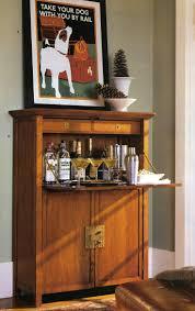 Contemporary Bar Cabinet Small Rustic Liquor Cabinet Best Home Furniture Design