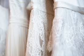 wedding dress cleaners 5 questions to ask your cleaner about wedding dresses cowboy
