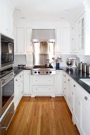 Hgtv Kitchen Makeover - small square kitchen design ideas 20 small kitchen makeovers hgtv