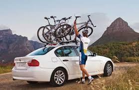 porta bici auto portabici per auto guida all acquisto dei migliori abmoto