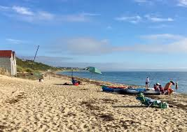 there is still time to quickly plan a cape cod vacation for the