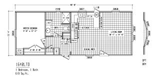 destiny homes single wide floor plans