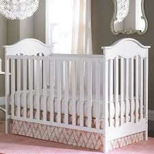 Convertible Cribs For Sale Fisher Price 3 In 1 Convertible Crib Reviews Wayfair