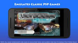 psp collection emulator android u2013 game u0026emus faqs