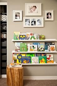 bookshelves for a nursery mpfmpf com almirah beds wardrobes