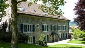 chambres d hotes suisse chambre d hote en suisse unique chambres d h tes appartements