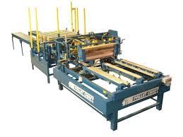 deck mat system