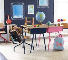 Pottery Barn Kids My First Chair My First House Desk Pottery Barn Kids