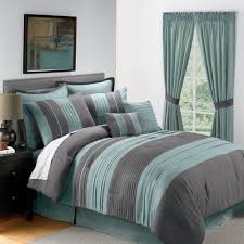 Teal Bed Set Inspiring Colors To King Size Bedding Sets Design Ideas Picture On