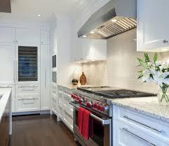 motto interior design interior design vancouver bc 1540 w motto interior design interior design vancouver bc 1540 w 2nd avenue yelp