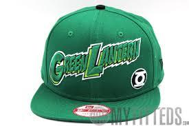 snapback selbst designen new era cap selbst designen grün lantern comic snap emld grün