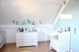 chambre de bebe ikea stunning lit bebe avec table a langer gallery design trends 2017