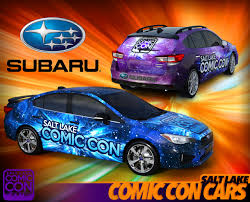 bojay inc salt lake comic con u2014 welcome our next salt lake comic con 2017