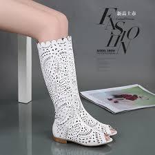 womens combat style boots size 12 get cheap combat boots size 12 aliexpress com