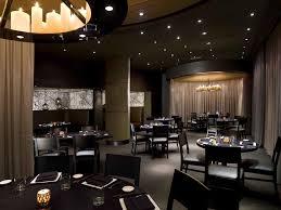 kimpton donovan hotel washington usa booking com
