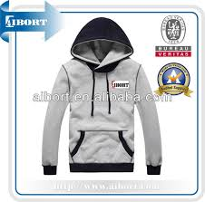 boy hoody boy hoody suppliers and manufacturers at alibaba com