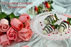 where to buy chocolate covered strawberries locally chocolate covered strawberries just one cookbook