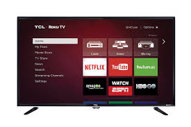 amazon price match black friday blu ray amazon com tcl 32s3800 32 inch 720p roku smart led tv 2015 model