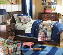 Kids Bedroom Furniture Sets For Boys by 77 Best Kids Beds Bedroom Stuff Images On Pinterest 3 4 Beds