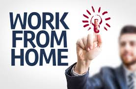 how i made 11k in 30 days 15 hrs wk from home and how you can