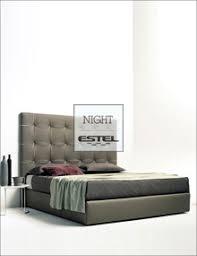 Modern Furniture Catalog Pdf by Modern Furniture U0026 Lighting Spencer Interiors Frighetto