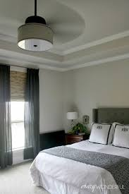 Universal Light Kits For Ceiling Fans by Chandelier Ceiling Fan Chandelier Combo Chandelier With Ceiling