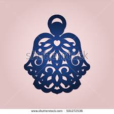 Angel Decoration For Christmas by Christmas Angel Stock Images Royalty Free Images U0026 Vectors