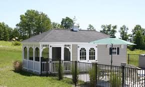 house with a porch amazing sheds with porches to add charm to your backyard