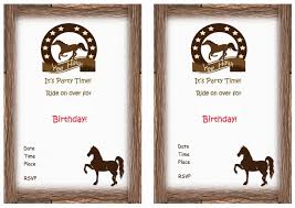 Halloween Birthday Party Invitations Templates by Party Invitations Printable Free