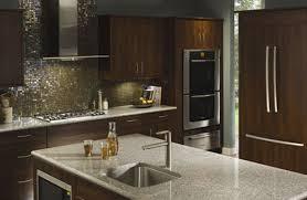 Kitchen Countertops Seattle Precision Countertop Quality Custom Countertops