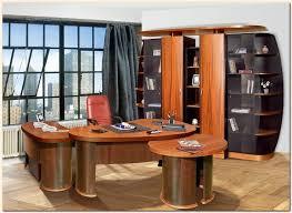 bureau en bois massif meubles de bureau massif bureau meubles meubles de bureau en