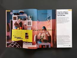 Ikea Catalog 2011 by Ikea Catalog 2018 A Nod To Hacking Ikea Hackers Ikea Hackers