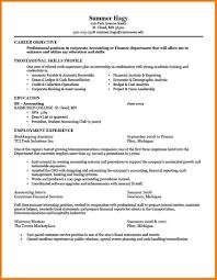 free nursing resume samples esl sample resume dalarcon com resume template free templates for teachers english teacher word