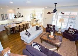 pictures great room furniture designs the architectural