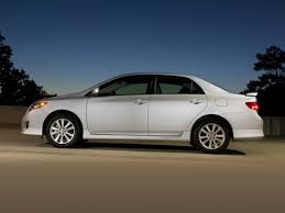 price of a toyota corolla 2010 toyota corolla price photos reviews features