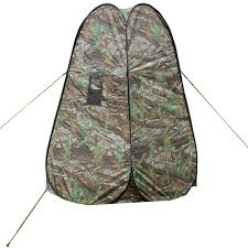 popular portable toilet tent buy cheap portable toilet tent lots outdoor portable camouflage change clothes tent mobile toilet shelter camping shower bath tent pop up privacy