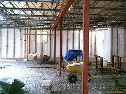 mr blandings dream house june 2005