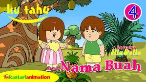 waptrick film kartun anak video film lagu animasi kartun anak vidio com